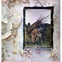Led Zeppelin IV (Zoso),