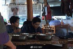 #wuyifan #kriswu #吴亦凡 新综艺 Kris Wu, Long Legs, Names
