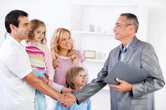 Best Time to Buy a Life Insurance Policy - http://insurancerush.com/best-time-to-buy-a-life-insurance-policy/