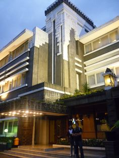 10 best bandung stay boutique so chic images bandung indonesia rh pinterest com