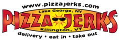 Mmmmm.. Pizza Jerks Lake George Ny, Trips, Pizza, Image, Food, Traveling, Travel, Meal, Eten