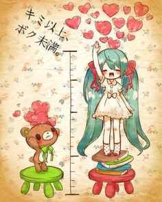 anime fan art | Tumblr
