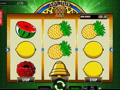 Ausprobieren kostenlos Automaten Spiel Arcade - http://freeslots77.com/de/arcade/