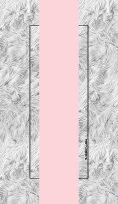 Bad Girl Wallpaper, Neon Wallpaper, Watercolor Wallpaper, Iphone Wallpaper Tumblr Aesthetic, Tumblr Wallpaper, Marble Effect Wallpaper, Eyelash Logo, Nail Logo, Instagram Frame Template