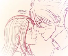 Our goal is to keep old friends, ex-classmates, neighbors and colleagues in touch. Boruto And Sarada, Itachi, Bishamonten Noragami, Mago Anime, Cr7 Wallpapers, Boruto Characters, Fairy Tail Comics, Natsu Fairy Tail, Boruto Next Generation