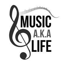 Music a.k.a life