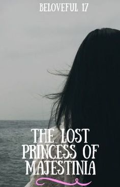 Join Annabeth as she discovers more about her untold destiny and finds out what her future holds as she tackles the fate of the Majestinian people as future princess to the throne. Dealing with obstacles on the way to the throne. Easy Hairstyles For School, Destiny, Hold On, Join, Wattpad, Fantasy, Future, Princess, People