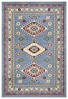Bohemian Design, Boho, Square Rugs, Transitional Rugs, Tribal Patterns, Rectangular Rugs, Rug Shapes, Traditional Design, Colorful Rugs