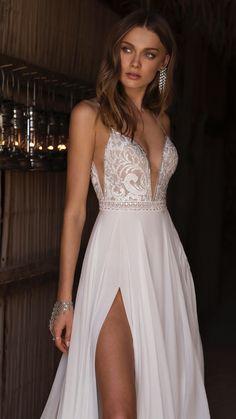 Deb Dresses, Pretty Prom Dresses, Top Wedding Dresses, Stunning Wedding Dresses, Wedding Dress Trends, Ball Dresses, Elegant Dresses, Cute Dresses, Beautiful Dresses