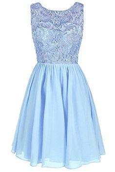 Dresstore Women's Lace Bridesmaid Formal Short Homecoming... https://www.amazon.com/dp/B01ARPD8SI/ref=cm_sw_r_pi_dp_x_mdB6xbKD63YGZ