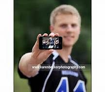 Cool Senior Pictures for Guys - Bing Images
