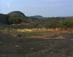 Středoafrická republika