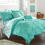 Take a look at the A Fashionable Way to Doze Off event on #zulily today!