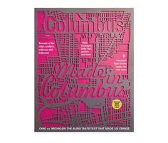 13-best-magazine-covers-2013-Columbus-Monthly
