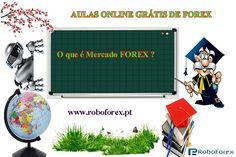 CONVITE PARA O WEBINÁRIO. A RoboForex é a número UM no ensino de Forex. Você é o convidado para a nossa aula de terça-feira: 26 de Agosto às 20 horas (hora de Brasília). Aqui você acaba com as suas dúvidas e aprende mais. E tudo isso sem pagar nada! Vagas Limitadas. Se Inscreva AQUI! http://www.roboforex.pt/beginner/webinars/