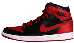 Everything You Need To Know About The Air Jordan 1 High | Sole Collector