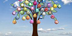 A quelle heure vaut-il mieux publier sur les réseaux sociaux ?