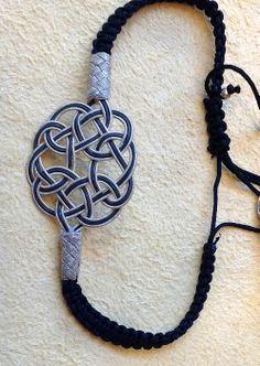 http://www.i-must-have.it/ #Geschenkidee #Silberarmband #Silberschmuck #Armband #Freundschaftsband #endlos #Liebe