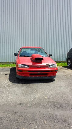 Looking for ugly cars? We have the largest collection of ugly car pictures in the & Looking for ugly cars? We have the largest collection of ugly car ... markmcfarlin.com