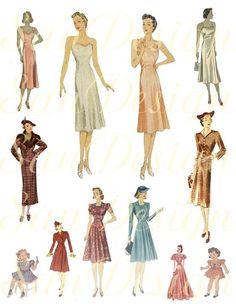 9 Accredited Fashion Design Schools in New York 96