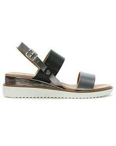Buy Clarks Un Swish Navy T Strap Sandals for Women at Best