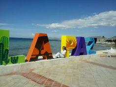 La Paz !! Baja California Sur ;D **
