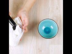 Zmrzlina hotová za dve minúty. Tento super postup si zamilujete - Webnoviny.sk