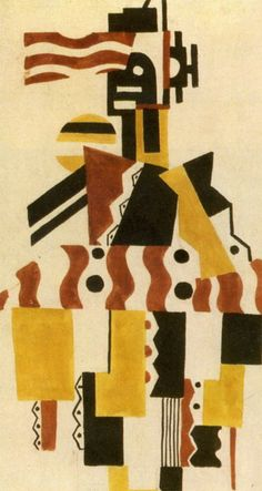 Résultats Google Recherche dimages correspondant à http://uploads1.wikipaintings.org/images/fernand-leger/the-creation-of-the-world-great-figure-drawing-of-costume-1923.jpg