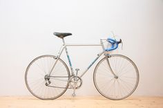 Koga Miyata Vintage Racing Bike