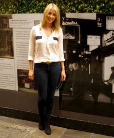 Fawn In Front Of  Music Panel In Soho Square Soho House, New Homes, History, Music, Fashion, Musica, Moda, Historia, Musik
