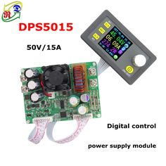 Cheap voltmeter panel, Buy Quality voltmeter digital directly from China voltmeter dc Suppliers:  16363955656717   All our products are devised and produced by ourselves. So believe that our quality, price and service