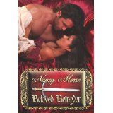 BELOVED BETRAYER (Kindle Edition)By Nancy Morse