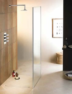 Shower Solutions by Creative Lifestyle