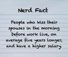 love this nerd fact