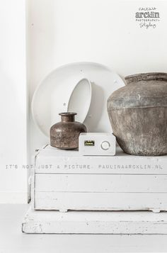 HOME OF PAULINA ARCKLINPhotography + Styling: Paulina ArcklinMy own home project in Amsterdam, The Netherlands