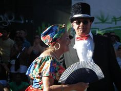 Llamadas de San Baltazar #carnaval del #Uruguay #carnaval2014 #carnavaldeluruguay