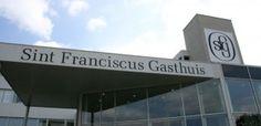Sint Franciscus Gasthuis (Rotterdam)
