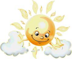 Картинки по запросу солнце режим дня