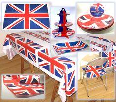 Un ensemble d'accessoires pour une belle table