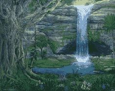 "Desgarga gratis los mejores gifs animados de agua. Imágenes animadas de agua y más gifs animados como gracias, angeles, animales o nombres"""