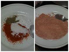 Image result for fish fry masala powder ingredients