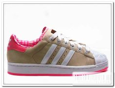 1000 ideas about adidas superstar damen on pinterest adidas schuhe. Black Bedroom Furniture Sets. Home Design Ideas