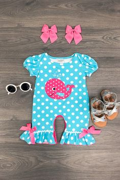 Baby Romper Mashed Clothing My First Trip to Yangon