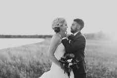 storyboard091 Living In Arizona, Cape Breton, Over The Moon, Bobby, Destination Wedding, Couple Photos, Beautiful, Couple Shots, Couple Pics