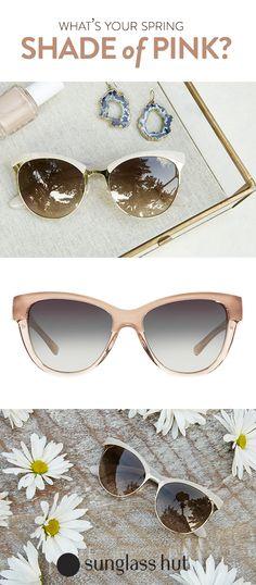 cb61a473d914 Trending Sunglasses for Women - Logomania