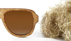 The world's first hemp fibre eyewear. We make glasses for people who see things differently. Our unique sunglasses are handmade from sustainable hemp fibre in Edinburgh, UK. Optical Eyewear, Plant Fibres, Plant Species, Ethical Fashion, Say Hello, First World, Sustainable Fashion, Hemp, Sunglasses Case