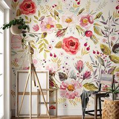 wallpaper Vinyl Wallpaper, Said Wallpaper, Peelable Wallpaper, Wallpaper Panels, Striped Wallpaper, Brick Wallpaper, Self Adhesive Wallpaper, Wallpaper Roll, Flower Wallpaper