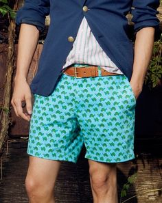 turtle boxers. Yes. Make them boxer briefs and I will definitely get them.