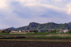 「風景」の写真 - Google フォト