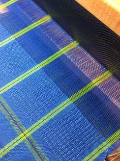 Rainydaytextiles.com...new weaving blog!